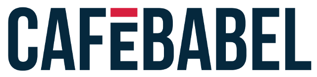 cafebabel-logo-article